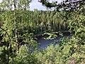 Mellanljusnan nature reserve 03.jpg