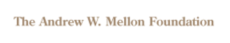 Andrew W. Mellon Foundation - Andrew W. Mellon Foundation