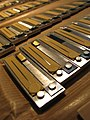 Melodeon Makers (38) Binci Reeds (2008-10-14 11.48.16 by Paul Johnson).jpg