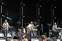 Melt-2013-Local Natives-17.jpg