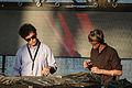 Melt Festival 2013 - Simian Mobile Disco-1.jpg