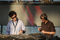 Melt Festival 2013 - Simian Mobile Disco-1.jpg