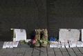Memorial Day, Vietnam Memorial, Washington, D.C LCCN2010630875.tif