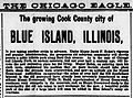 Memorial Park Chicago Eagle Sat Sep 2 1899 p.9.jpg