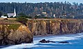 Mendocino coast, late sunset.jpg