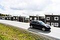 Meningsløse suburbia i Gjøvik 01.jpg