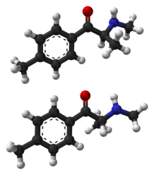 Mephedrone-enantiomers-Spartan-HF-3-21G-3D-balls.png