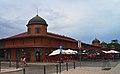 Mercado de Olhão by Juntas 1.jpg