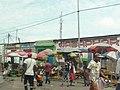 Mercado en Kinshasa.jpg