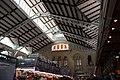 Mercat Central de València (intern) 02.JPG
