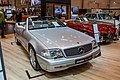 Mercedes-Benz, Techno-Classica 2018, Essen (IMG 9970).jpg