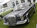 Mercedes-Benz 250SE Coupé (1966) (36005374675).jpg
