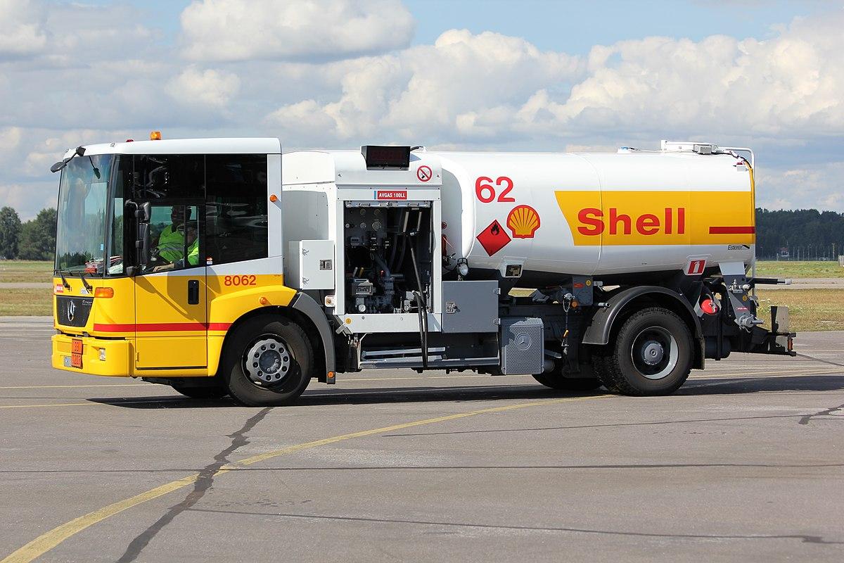 Turbo Diesel Trucks >> Mercedes-Benz Econic - Wikipedia, la enciclopedia libre