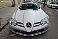 Mercedes-Benz SLR McLaren (8615165147).jpg