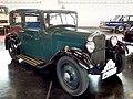 Mercedes Benz 170-1931 (10610736785).jpg