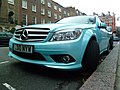 Mercedes blue (6581693441).jpg