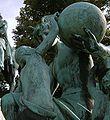 Merkur-Johannes Schilling.jpg