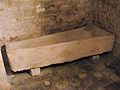 Merovingian sarcophagus from Aytre cemetery.jpg