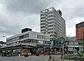 Merrion Shopping Centre, Merrion Street, Leeds (geograph 2717514).jpg