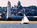 Merseyside, NEW BRIGHTON, SS Peter, Paul and Philomena (Steve Billington) (35195356263).jpg