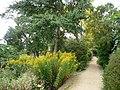 Merton College, Oxford (3916005284).jpg