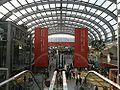 Messe Duesseldorf 12 (RaBoe).jpg