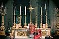 Messe solennelle d'action de grâce pour les 25 ans de la FSSP (10892986775).jpg