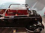 Messerschmitt KR200 at the Science museum 6.jpg