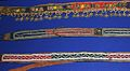 Metal Embroidery belts Sami Norway.JPG