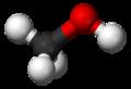 Methanol-3d-formula.png