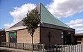 Methodist Church, Holland-on-Sea, Essex - geograph.org.uk - 2040000.jpg