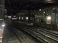 Metro de Paris - Ligne 5 - Gare de l Est 03.jpg