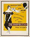 Metropolitan 1896-07 Ad Poster.jpg