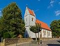 Mettingen Evangelische Kirche 17.jpg