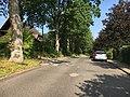 Metzendorfer Weg.jpg