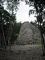 Mexico yucatan - panoramio - brunobarbato (44).jpg