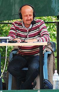 Mezei Dániel (2011).jpg