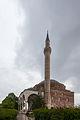 Mezquita Mustafa Pasha, Skopie, Macedonia, 2014-04-17, DD 62.JPG