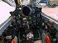 MiG-21 Cockpit pic2.JPG