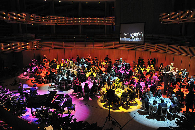 File:Miami City Ballet ^ The Cleveland Orchestra - Flickr - Knight Foundation.jpg