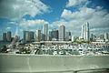 Miami skyline Mhh 6123.jpg
