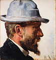 Michael Ancher - Niels Pedersen Mols - Google Art Project.jpg