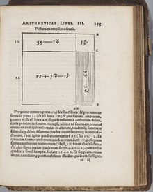a biography of michael stifel a german mathematician Michael stifel or styfel (1487 – april 19, 1567) was a german monk and mathematician he was an augustinian who became an early supporter of martin luther he was later appointed professor of mathematics at jena university.