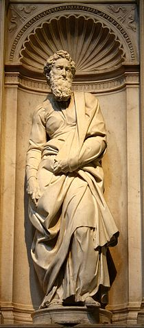 Michelangelo.St Peter.Duomo di Siena.jpg