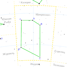 Microscopium constellation map ru lite.png