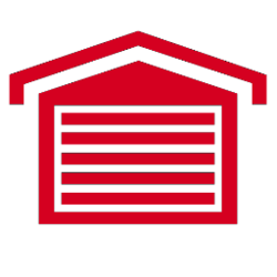 Microsoft Garage - Wikipedia