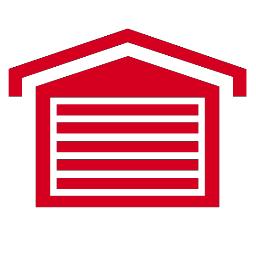 Microsoft Garage logo 2015