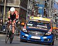 Middelkerke - Driedaagse van West-Vlaanderen, proloog, 6 maart 2015 (A073).JPG