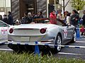 Midosuji World Street (52) - Ferrari California T.jpg