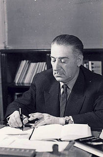 Mihai Ralea Romanian social scientist